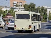Hyundai County SWB х047тк