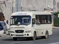 Hyundai County SWB а224те