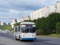 ЗиУ-682 КР Иваново №89