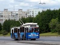 Мурманск. ЗиУ-682 КР Иваново №96