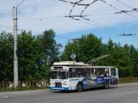 Мурманск. ЗиУ-682 КР Иваново №213