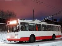 Мурманск. ВМЗ-5298.00 (ВМЗ-375) №260