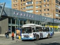 Мурманск. ВЗТМ-5284.02 №270