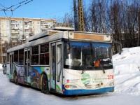 Мурманск. ВЗТМ-5290.02 №278