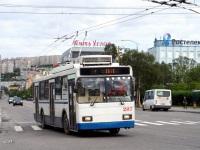 ВМЗ-52981 №287