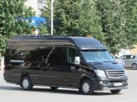 Курган. Mercedes-Benz Sprinter 316CDI е971рм