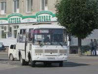 ПАЗ-32053 е419ме