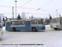 ЛиАЗ-677М 4351КНП