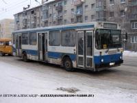 Курган. ЛиАЗ-5256.00 х944ат