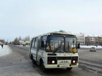 ПАЗ-32054 а077еу