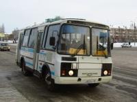 ПАЗ-32054 н052еу