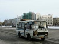 ПАЗ-32053 ав360