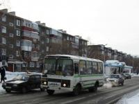 ПАЗ-32054 м932ех