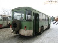 ЛиАЗ-677М а078еу