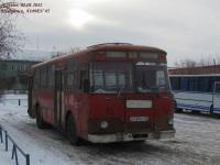 ЛиАЗ-677М а149еу