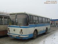 Шадринск. ЛАЗ-695Н р395ет