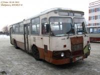 ЛиАЗ-677М м930ех