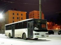 Мурманск. Волжанин-52701 а273ек
