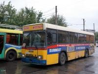 Мурманск. Lauber м500мс
