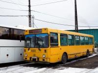 Мурманск. ЛиАЗ-5256.25 р041мс