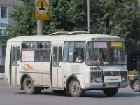 ПАЗ-32054 е669ку