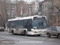 Курган. Scania OmniLink CL94UB о436вс