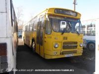 Курган. Den Oudsten (DAF MB200) о626вн