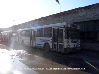 Курган. ЛиАЗ-52565 е423вв