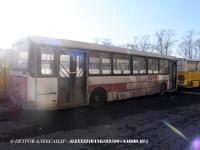 Курган. ЛиАЗ-52567 м105ау