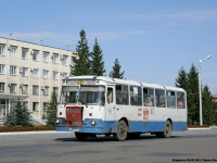 Шадринск. ЛиАЗ-677М е600кх