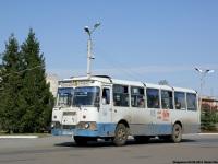 ЛиАЗ-677М р089ка