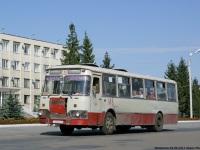 ЛиАЗ-677М х423кв