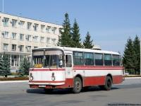 ЛАЗ-695Н н058еу