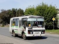 ПАЗ-32054 е666кх
