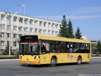 КАвЗ-4239 в696ет