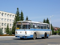 ЛАЗ-695Н р340ет