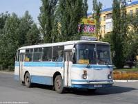 Шадринск. ЛАЗ-695Н х588кв