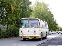 Шадринск. ЛАЗ-695Н м814ех