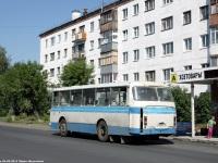 ЛАЗ-695Н х588кв