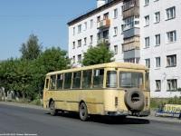 ЛиАЗ-677М е700кх