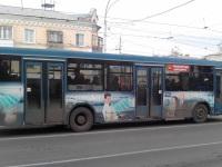Кемерово. НефАЗ-5299-20-32 (5299CSV; 5299CSZ) ао813