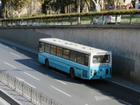 Стамбул. BMC Belde 34 YGK 78