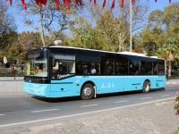 Стамбул. BMC Procity 34 ZN 3160