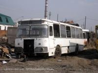 Курган. ЛиАЗ-677М е135ау
