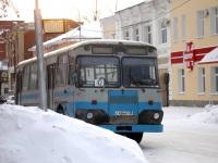 Курган. ЛиАЗ-677М с426вт