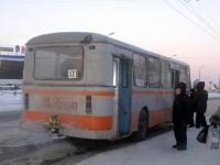 Курган. ЛиАЗ-677М 1826КНО