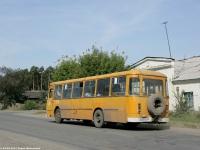 Шадринск. ЛиАЗ-677М е008кх
