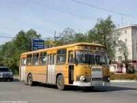 ЛиАЗ-677М е008кх