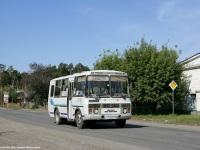 ПАЗ-32053-07 р427ет