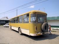 ЛиАЗ-677М ав282